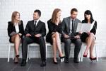 Collaboration avec les ressources humaines